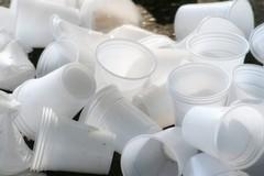 Riduzione della plastica: nuove disposizioni per le attività commerciali