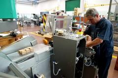 Microprestito della Regione Puglia, nella Bat ammesse 106 aziende per € 2mln e 540 mila di agevolazioni