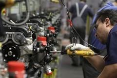 Microprestito: la Regione ammette a finanziamento 45 aziende della Bat, per un importo di oltre un mln di euro
