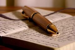 Giornata della Poesia 2021: due composizioni di Pasquale Cafaro ricordate da Gino Piccolo