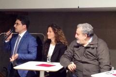 """Vurchio (Pd): """"Sul bilancio consiglio comunale monotematico"""""""