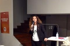"""Assuntela Messina (Pd): """"Giovanna Bruno candidata di grande esperienza politica e professionale"""""""
