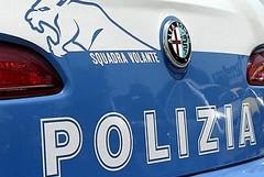 """Gruppo criminale """"Griner"""" sgominato da Polizia e Carabinieri"""