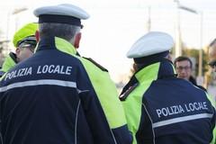 Concorso per 12 agenti di Polizia locale al Comune di Barletta