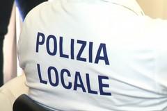 ll Comune di Corato cerca 4 nuovi agenti di Polizia Locale