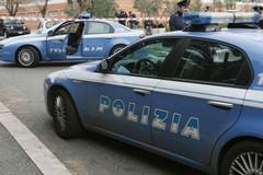 Bmw rubata a Canosa di Puglia, arrestato per ricettazione pregiudicato andriese