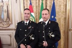 Intervista a Michele Biancolillo e Sebastiano Scarcelli
