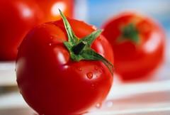 """Pomodoro: """"Per la tutela di produttori e consumatori, serve la D.O.P."""""""