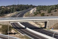 Autostrada A14: chiusura casello autostradale  di Canosa di Puglia