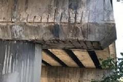 Strade dissestate, ponti e viadotti pericolanti: i timori di Unimpresa e Casambulanti
