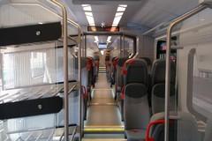 Covid 19, sui treni è dietrofront del Governo: confermati obbligo mascherine e distanziamento