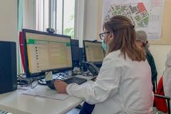 Dalla Regione, per l'emergenza covid-19 € 500 mln per Asl e ospedali