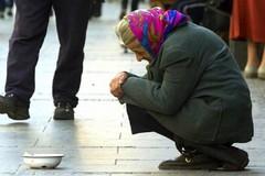 Con il Reddito di Dignità, la Regione aggiunge 36 mln di euro per le fasce più deboli