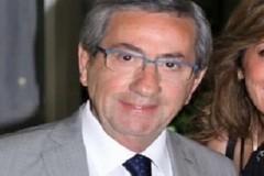 E' scomparso Vincenzo Attimonelli, imprenditore del settore tessile manifatturiero
