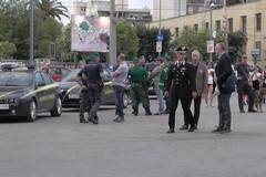 """Michele Coratella (M5S): """"Contenti del lavoro svolto dalle forze dell'ordine"""""""