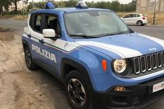 Concorso per 1.650 allievi agenti della Polizia di Stato