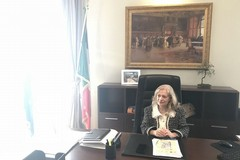 """Premio """"Donna dell'Anno"""", XV edizione al Prefetto Cerniglia"""