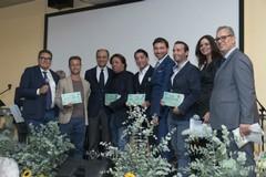 Apulia Best Company Award: le eccellenze pugliesi, vanto del nostro territorio