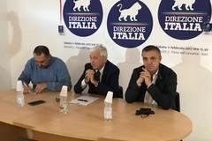 """E' polemica tra """"Noi con Italia"""" ed i consiglieri Sgaramella, Miccoli e Falcetta """"Finalmente coraggiosi, escono dall'equivoco"""""""