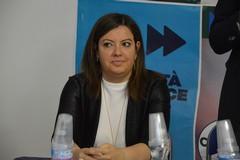 Comunali 2015, Guglielmi: «Filo diretto tra Quartiere e Palazzo di Città»