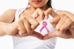 """Prosegue la campagna """"Ricordati di te"""" per la prevenzione del tumore al seno"""