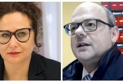 """Di Bari (M5S): sospensione normali prestazioni sanitarie e blocco ricoveri ospedale di Bisceglie """"Assurda decisione Asl Bt"""""""