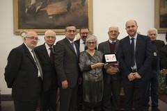 """Cultura dialetti: menzione alla Pro loco di Andria per il concorso """"Salva la tua lingua locale"""""""