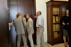 L'ex giudice Savasta assolto in Cassazione per l'accusa di corruzione