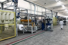 Il Politecnico di Bari ammette 21 aziende pugliesi, 3 di Andria, a produrre e commercializzare mascherine filtranti