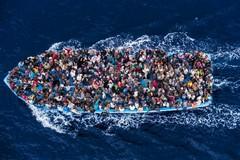 Tre eventi in programma ad Andria per la 106^ Giornata Mondiale del Rifugiato