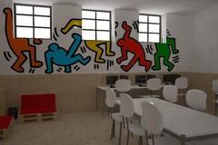 """Seconda Edizione della """"Pettolata di don Bosco"""" tra solidarietà e tradizione"""