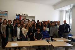 """""""Opportunità di formazione e lavoro"""", torna Garanzia Giovani"""