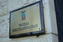 Focolaio covid alla Provincia Bat: chiusi gli uffici di Barletta