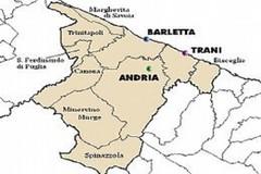 Dal governo Conte € 975mila per le politiche familiari nella Bat: ad Andria € 265mila