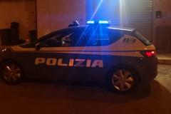 Riconducono giovane disagiato alla ragione: intervento delle volanti della Polizia di Stato
