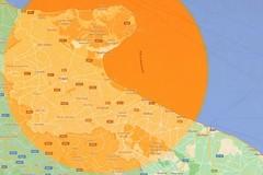 Ufficiale, da domenica è zona arancione. Ecco cosa si può fare in Puglia