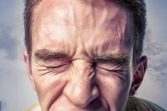 """Cattivi odori nella Città della Disfida, D'Ambrosio (M5S) critica la legge regionale """"completamente fallimentare"""""""