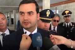 Omicidio ad Andria: lunedì riunione in Prefettura con on. Sibilia