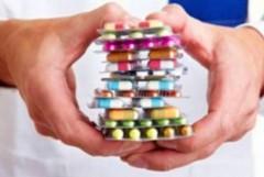 Contenimento spesa farmaceutica: dopo le statine, sotto osservazione gli antibiotici