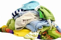Solidarietà, al via la raccolta straordinaria di indumenti organizzata dalla Caritas diocesana di Andria