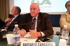 Coronavirus, Cia Puglia: tanti gli agricoltori multati ingiustamente