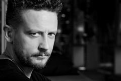 """Un brano inedito del musicista andriese Raffaele D'Ercole chiude """"Le Relazioni Pericolose"""""""