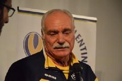 Don Giuseppe via da San Valentino, Tartaglione: «Un gran lavoro di equipe»