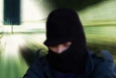 Indagini sulla rapina a due donne avvenuta nella notte tra venerdì 31 maggio e sabato 1° giugno