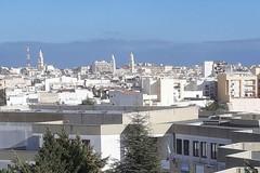 Federcontribuenti Puglia interesserà Parlamento per mancata presentazione Profilo Ambiente
