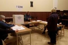 Referendum Costituzionale del 20 e 21 settembre: convocazione dei comizi