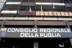 """Nuova sede del Consiglio Regionale: M5S """"Gravi irregolarità"""", Regione """"modifiche obbligatorie"""""""