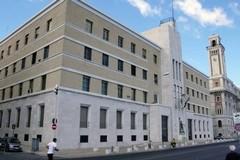 Regione Puglia: pagamenti per 70 milioni di euro oltre a 490 milioni per il sistema sanitario