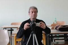 """""""Davanti all'Altro"""" di Riccardo Cannone in proiezione ad Andria"""