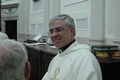 Mons. Luigi Renna è il nuovo Presidente dell'Istituto Pastorale Pugliese